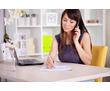 Работа для домохозяек на дому, фото — «Реклама Феодосии»