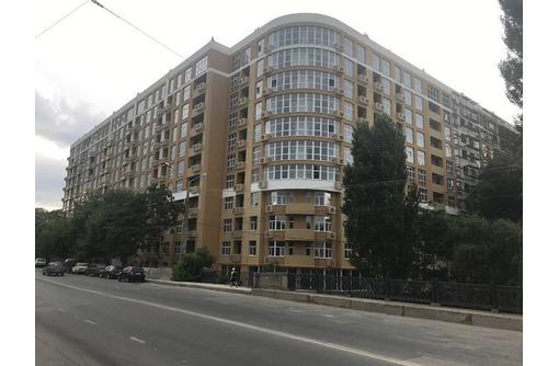 продам квартиру в новострое жк ПАРКОВЫЙ 3.650!, фото — «Реклама Симферополя»