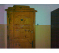Продаю квартиру у Черного моря - Квартиры в Крыму