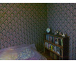 Продаю квартиру у Черного моря, фото — «Реклама Джанкоя»