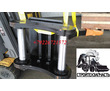 Рыхлитель для Hyundai R480LC-9 R520LC-9 Hitachi ZX470LC-5G Volvo EC480DL, фото — «Реклама Севастополя»
