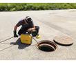 Срочная прочистка канализации Алушта, фото — «Реклама Алушты»