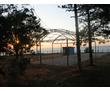 Продам базу отдыха-1500 кв.м., первая линия от моря, 16 500 000 руб., фото — «Реклама Бахчисарая»
