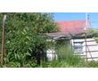 Продам Домик 50 кв.м +Участок 6 .7 соток в Севастополь -Cапун гора- 2 150 000р, фото — «Реклама Севастополя»