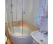 Прекрасная комната с хорошей аурой, фото — «Реклама Севастополя»
