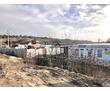 Продам жилой дом , гостиничный бизнес на участке 12 соток! 5 км СТ Строитель., фото — «Реклама Севастополя»