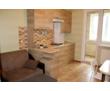 Сдается двухкомнатная часть дома, фото — «Реклама Севастополя»