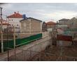 Продается участок 8 соток в ТСН ИЖС «Ахтиар» в Казачьей бухте, фото — «Реклама Севастополя»