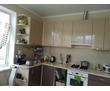 Продается или меняется дом на квартиру в Севастополе., фото — «Реклама Севастополя»