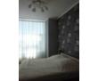 Сдаю свою квартиру впервые, фото — «Реклама Севастополя»