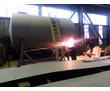 Резка, гибка, сварка металлов. Изготовление металлоконструкций в Крыму, фото — «Реклама Севастополя»