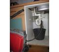 Прочистка канализационных труб квалифицированным специалистом Алупка - Сантехника, канализация, водопровод в Алупке