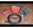 +7978 834-55-70 Прочистка канализационных труб квалифицированным специалистом Форос, фото — «Реклама Фороса»