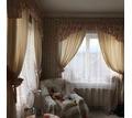 Продам 2-этажный дом 240 м² Перово - Дома в Симферополе