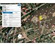 Видовой участок 8.5 сот на Батарейной, фото — «Реклама Севастополя»