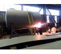 Изготовим : ёмкость, бак, резервуар по Вашему заказу от 1 до 3500 куб. м. - Строительные работы в Севастополе