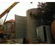 Изготовим : ёмкость, бак, резервуар по Вашему заказу от 1 до 3500 куб. м., фото — «Реклама Севастополя»