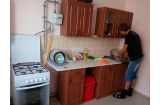 Койко место, жилье в Севастополе., фото — «Реклама Севастополя»