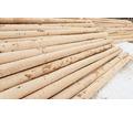 Продам опоры ЛЭП деревянные и СВ ж\б - Стройматериалы в Черноморском