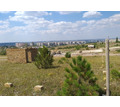 Продам видовой участок 6 соток, район «Петровские высоты», ИЖС. - Участки в Симферополе