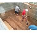 Земляные работы, ручная копка, траншеи, фундаменты - Сельхоз услуги в Севастополе