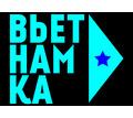 Thumb_big_logo-vetnamka-02