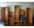 """Стенка-горка в гостиную """" Ромео""""., фото — «Реклама Севастополя»"""