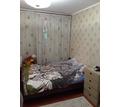 """Продам 2-комнатную квартиру """"чешку"""" на Жидилова 40 - Квартиры в Севастополе"""