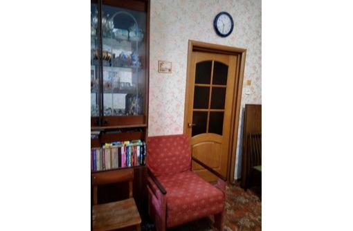 Продам 2- комнатную квартиру по адм Макарова, сталинка, 3900000р., фото — «Реклама Севастополя»