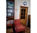 Продам 2- комнатную квартиру по адм Макарова, сталинка, 3900000р. - Квартиры в Севастополе