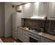 Сдаем квартиру Фадеева 19 т.р., фото — «Реклама Севастополя»
