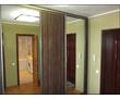 Сдам квартиру на Павла Корчагина, фото — «Реклама Севастополя»