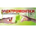 Thumb_big_3877cb3a34a0880049cafade68febdf6