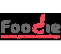 Доставка еды в Симферополе – служба доставки FOODIE: всегда вкусно, быстро и недорого! - Бары, кафе, рестораны в Симферополе