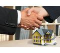 Менеджер по продаже недвижимости - Недвижимость, риэлторы в Севастополе