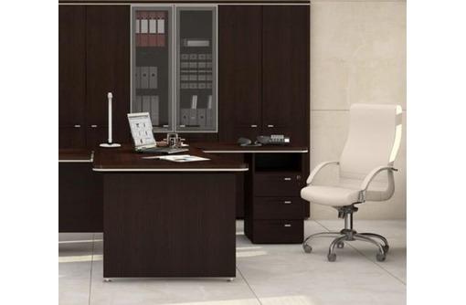 Аренда Офис с Отдельным входом по адресу ул Адмирала Юмашева, общей площадью 70 кв.м., фото — «Реклама Севастополя»