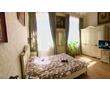 3 квартира, Евпатория, 15 млн., фото — «Реклама Евпатории»
