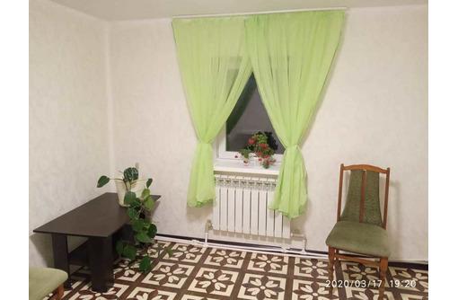 Сдается новый домик за 20 000 на Острякова, фото — «Реклама Севастополя»