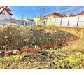 В продаже земля плюс дом в центре города Севастополь. Ялтинская, 30 - Дома в Севастополе