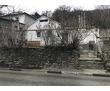Продается жилой дом по цене квартиры, ул. Ревякина, фото — «Реклама Севастополя»