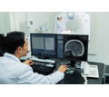 Компьютерная диагностика, полное обследование организма в Симферополе, проверенное качество - Товары для здоровья и красоты в Симферополе
