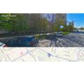 Продам  кв. ул.Кечкеметская 4/5 эт. 31,9 м² - Квартиры в Симферополе