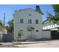 Сдам в аренду двухэтажный офис 98 кв.м. - Сдам в Симферополе