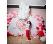 Ведущая на выпускной в Крыму ( Алушта, Ялта, Симферопопь), фото — «Реклама Алушты»