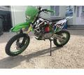 Новый PITBIKE VENOM ZX-140E - Мотоциклы в Симферополе