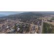 Продам новый дом,Дергачи, 86 кв.м, 4 300 000 рублей., фото — «Реклама Севастополя»