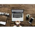 Информационный менеджер интернет-магазина (удаленная работа) - Работа на дому в Армянске