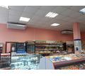 Аренда комерческого помещения в центре - Сдам в Керчи