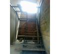 Изготовим лестницы из металла - Лестницы в Симферополе
