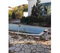 Продаётся Дом с.Лозовое 2 эт. 230 м² - Дома в Симферополе